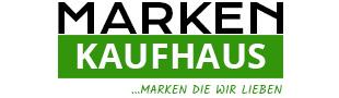 Marken-Kaufhaus